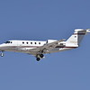 GRY Aviation<br /> N193JC<br /> 1991 Cessna 650<br /> c/n 0199<br /> <br /> 3/3/17 LAS