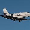 Netjets<br /> N549QS<br /> 2017 Cessna C680A<br /> c/n 0098<br /> <br /> 8/31/18 LAS
