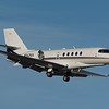 Netjets<br /> N542QS<br /> 2017 Cessna C680A<br /> c/n 680A0091<br /> <br /> 3/16/18 LAS