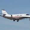 XA-GGS<br /> 2016 Cessna C680A<br /> c/n 680A0032<br /> <br /> 10/7/16 SDL