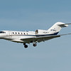 XOJET<br /> N719XJ<br /> 2002 C750<br /> c/n 0179<br /> <br /> 7/28/18 BWI