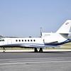 2006 Falcon 50<br /> c/n 147<br /> <br /> 4/14/17 MTN