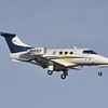 Fast Forward Aviation Llc<br /> N661EP<br /> 2009 Embraer Phenom 100<br /> c/n 00123<br /> <br /> 2/18/18 LAS