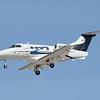 Concho Flight Support Llc<br /> N234FP<br /> 2015 Embraer Phenom 100<br /> c/n 00359<br /> <br /> 3/4/16 LAS