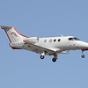 JetSuite Air<br /> N574JS<br /> 2009 Embraer Phenom 100<br /> c/n 00046<br /> <br /> 3/6/16 LAS