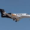 N631JS<br /> 2012 Embraer Phenom 300<br /> c/n 00089<br /> <br /> 9/3/18 LAS