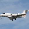 Netjets<br /> N343QS<br /> 2014 Embraer Phenom 300<br /> c/n 00194<br /> <br /> 1/30/17 PBI