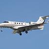Netjets<br /> N344QS<br /> 2014 Embraer Phenom 300<br /> c/n 00219<br /> <br /> 1/25/17 PBI