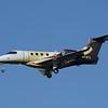 Shan Acquisitions LCC<br /> N73FE<br /> 2014 Embraer Phenom 300<br /> c/n 00255<br /> <br /> 1/25/17 PBI