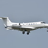 IBW Air Services LLC<br /> N304GV<br /> 2016 Embraer Phenom 300<br /> c/n 00355<br /> <br /> 4/20/17 MTN