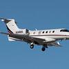 Netjets<br /> N348QS<br /> 2014 Embraer Phenom 300<br /> c/n 00259<br /> <br /> 8/31/18 LAS
