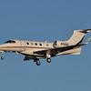Netjets<br /> N310QS<br /> 2013 Embraer Phenom 300<br /> c/n 00147<br /> <br /> 10/11/15 BWI