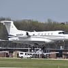 IBW Air Services LLC<br /> N304GV<br /> 2016 Embraer Phenom 300<br /> c/n 00355<br /> <br /> 4/14/17 MTN