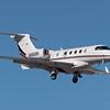 Netjets<br /> N392QS<br /> 2016 Embraer Phenom 300<br /> c/n 00349<br /> <br /> 8/31/18 LAS