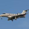 Netjets<br /> N379QS<br /> 2015 Embraer Phenom 300<br /> c/n 00294<br /> <br /> 1/30/17 PBI