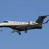 Flexjet<br /> N369FX<br /> 2016 Embraer Phenom 300<br /> c/n 00382<br /> <br /> 1/25/17 PBI