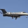 Flexjet<br /> N361FX<br /> 2014 Embraer Phenom 300<br /> c/n 00234<br /> <br /> 2/17/18 LAS