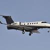 Flexjet<br /> N358FX<br /> 2014 Embraer Phenom 300<br /> c/n 00171<br /> <br /> 2/18/18 LAS