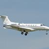 IBW Air Services LLC<br /> N300GV<br /> 2012 Embraer Phenom 300<br /> c/n 00104<br /> <br /> 9/8/16 MTN