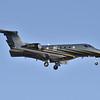 Randolph Aviation Llc<br /> N7DR<br /> 2015 Embraer Phenom 300<br /> c/n 00323<br /> <br /> 2/17/18 LAS
