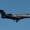 Valley Horizons LLC<br /> N562TM<br /> 2011 Embraer Phenom 300<br /> s/n 00059<br /> <br /> 3/16/18 LAS