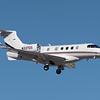 Netjets<br /> N337QS<br /> 2014 Embraer Phenom 300<br /> c/n 00243<br /> <br /> 8/31/18 LAS