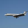 N344RS<br /> 2013 Gulfstream 550<br /> c/n 5444<br /> <br /> 1/25/17 PBI