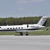 CCA Air Charters<br /> 1989 G-IV<br /> N44CE<br /> c/n 1125<br /> <br /> 4/18/17 MTN