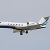 N883LS<br /> 1989 G-IV<br /> s/n 1110<br /> bought 11/22/11<br /> rrg. 4/16/12<br /> Sold 8/31/18 Diamond Air LLC (N883LS)<br /> <br /> ex N404M, N404MY, N88MX, N526EE, N888MX, N721MC<br /> <br /> 12/13/15 LAS