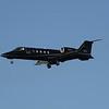 N276BG<br /> 2004 Learjet 60<br /> c/n 276<br /> <br /> 1/25/17 PBI
