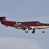 Steelman Aviation<br /> N292P<br /> 2005 PC-12/45<br /> c/n 630<br /> *GSD1*<br /> <br /> 2/18/18 LAS