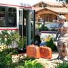 El Ranco Inn Millbrae, CA BW PPH