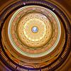 Sacramento Capitol Interior, Sutter House PPH