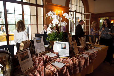 9233-d3_Villa_Montalvo_8th_Annual_Food_and_Wine_Classic_Saratoga_Photography