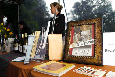 9163-d3_Villa_Montalvo_8th_Annual_Food_and_Wine_Classic_Saratoga_Photography