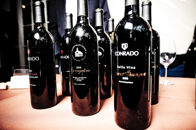 9185-d3_Villa_Montalvo_8th_Annual_Food_and_Wine_Classic_Saratoga_Photography