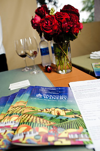 9143-d3_Villa_Montalvo_8th_Annual_Food_and_Wine_Classic_Saratoga_Photography