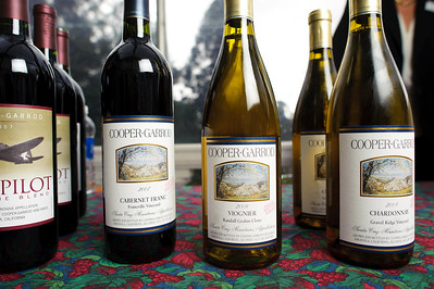 9161-d3_Villa_Montalvo_8th_Annual_Food_and_Wine_Classic_Saratoga_Photography