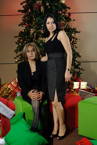 SCCC_HolidayParty_D3_5457