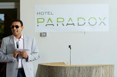 2344-d800_Hotel_Paradox_Ribbon_Cutting_Ceremony_Santa_Cruz_Event_Photography