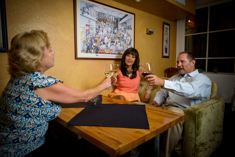 4069_d800a_Sent_Sovi_Wine_Bar_Saratoga_Restaurant_Event_Photography