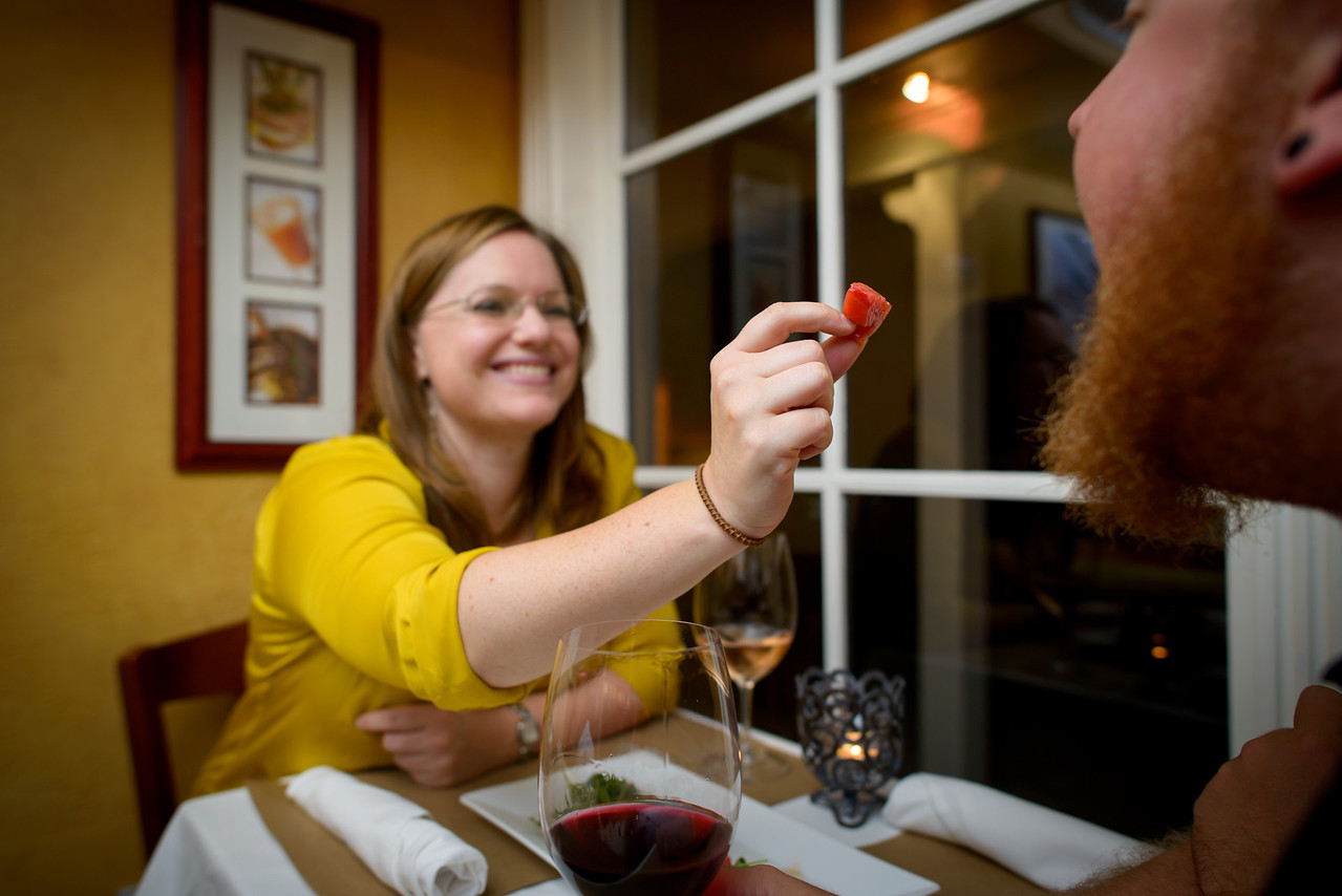 4203_d800a_Sent_Sovi_Wine_Bar_Saratoga_Restaurant_Event_Photography