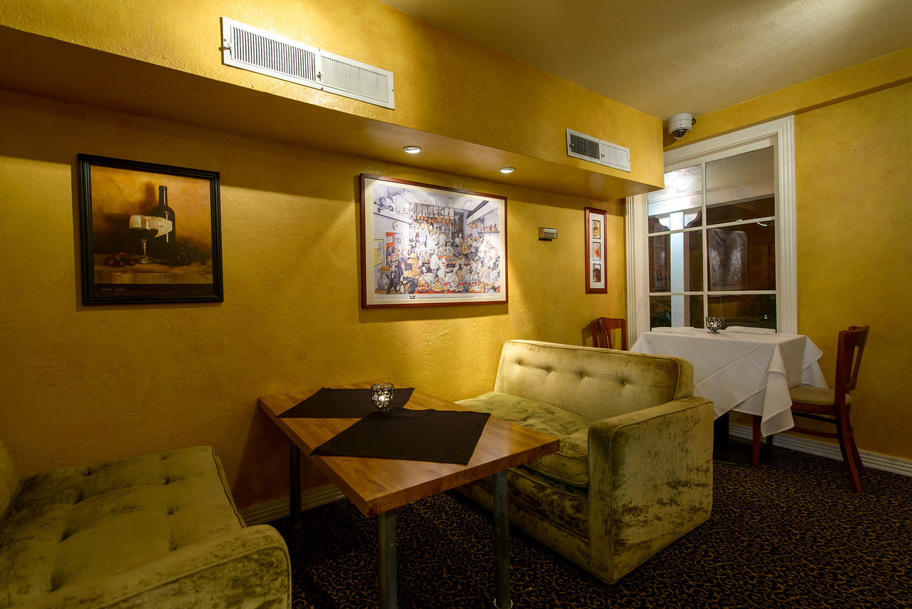 4154_d800a_Sent_Sovi_Wine_Bar_Saratoga_Restaurant_Event_Photography