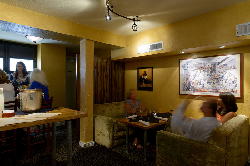 4113_d800a_Sent_Sovi_Wine_Bar_Saratoga_Restaurant_Event_Photography