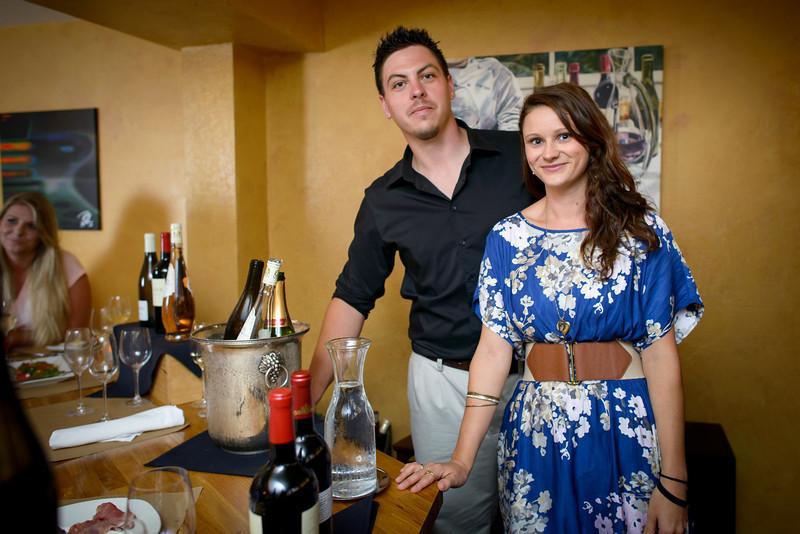 4218_d800a_Sent_Sovi_Wine_Bar_Saratoga_Restaurant_Event_Photography