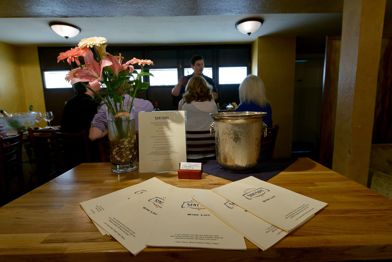 4110_d800a_Sent_Sovi_Wine_Bar_Saratoga_Restaurant_Event_Photography