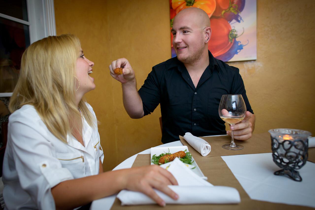 4207_d800a_Sent_Sovi_Wine_Bar_Saratoga_Restaurant_Event_Photography