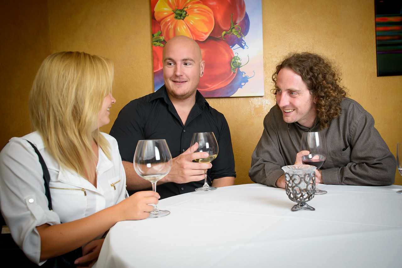4062_d800a_Sent_Sovi_Wine_Bar_Saratoga_Restaurant_Event_Photography