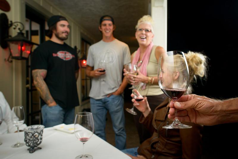 4091_d800a_Sent_Sovi_Wine_Bar_Saratoga_Restaurant_Event_Photography