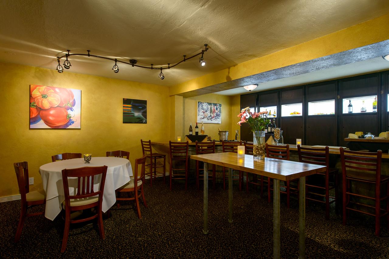 4134_d800a_Sent_Sovi_Wine_Bar_Saratoga_Restaurant_Event_Photography